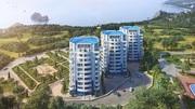 Рынок крымской недвижимости. Разбираемся вместе