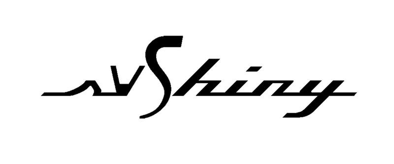 vShiny