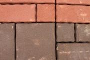 Тротуарная плитка ПАССИОНЕ цветная - foto 0