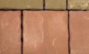 Тротуарная плитка ПАССИОНЕ цветная - foto 1