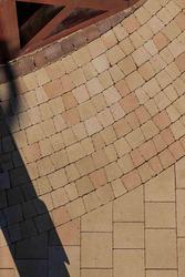 Тротуарная плитка MALTA гладкая - foto 0