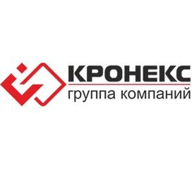 ООО «КРОНЕКС групп»
