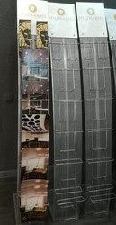 Заборы,  ворота и др. металлоконструкции любой сложности. - foto 1