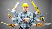Комплексный ремонт квартир в Одессе: быстро, качественно, недорого