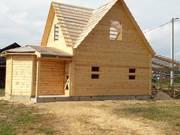 Свайный Фундамент*Дом*Баня. В Новогрудке и районе - foto 3