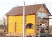 Свайный Фундамент*Дом*Баня. В Новогрудке и районе - foto 4