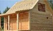 Строим Дома и бани из бруса на любой вкус и бюджет. Скидель - foto 4