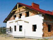 Утепление домов,  коттеджей,  зданий в Гродно