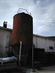 Растворо бетонный узел РБУ - foto 1