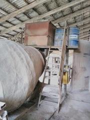 Растворо бетонный узел РБУ - foto 2