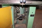 Фрезерный станок ФСШ-1 - foto 2