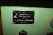 Фрезерный станок ФСШ-1 - foto 3