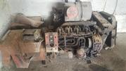 Двигатель Т-40,  Гродно - foto 0