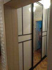 Шкафы-купе на заказ от производителя в Гродно и области - foto 7