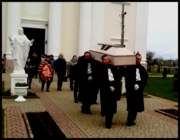 Похоронная служба Vip-Ритуал. - foto 3