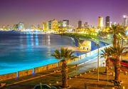 Тель-Авив – аренда, покупка и строительство