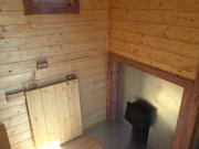 Баня Мобильная за 1 день под ключ установка в Свислочи - foto 4