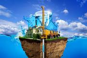 Бурение скважин на воду в Гродно