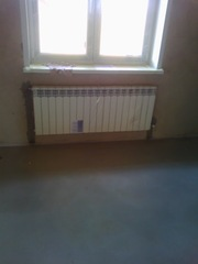Сантехнические услуги в Гродно. - foto 1