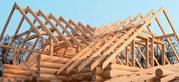 Уютные и недорогие дома из деревянного бруса под заказ. - foto 1