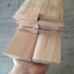 Деревообработка,  столярные изделия любой сложности - main